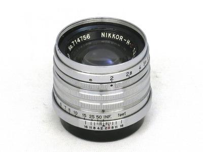 nikon_nikkor-hc_50mm_01