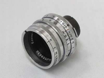 carl_zeiss_sonnar_25mm_movikon_a