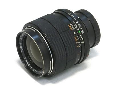 topcon_re_topcor_35mm_black_a