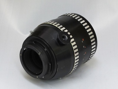 zeiss_jena_sonnar_180mm_p6_b