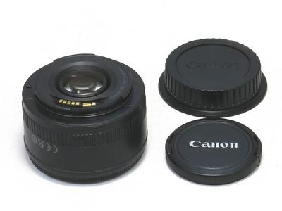 canon_ef_50mm_ii_b