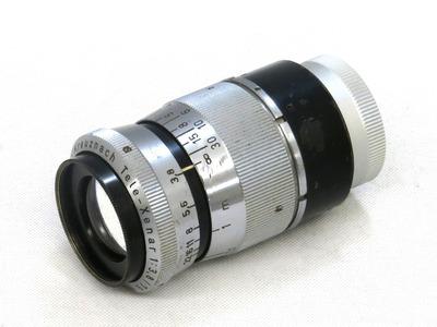 schneider_tele-xenar_75mm_cine_a