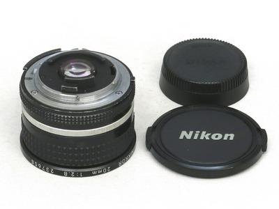 nikon_ai-s_nikkor_20mm_b