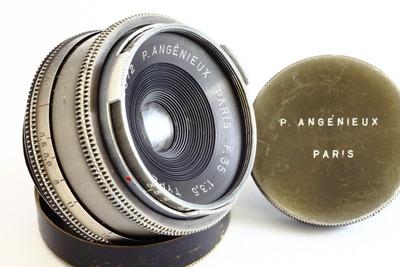 ANGENIEUX35-35L