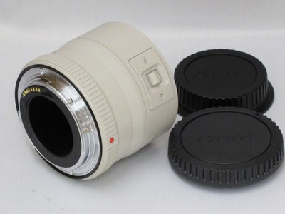 canon_ef_extender_2x_II_02