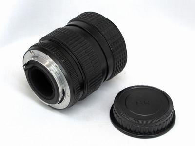 pentax_smc-m_40-80mm_b