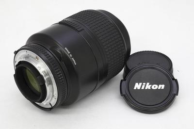 AF_Micro-Nikkor_105mm_b
