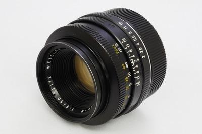R50mmf2(1-CAM)830020-7b