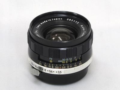 pentax_auto-takumar_35mm_m42_a