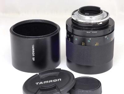 tamron_sp_500mm_55bb_b