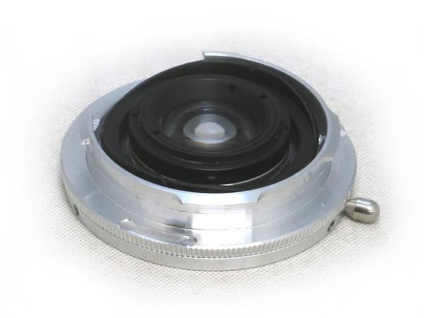 ms-optics_aporia_24mm_prototype_b
