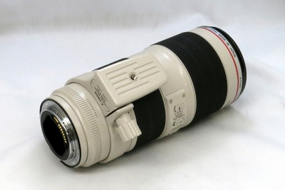 canon_ef_70-200mm_l_is_ii_usm_b