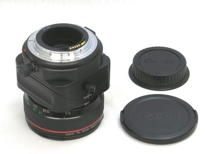 canon_ts-e_24mm_c