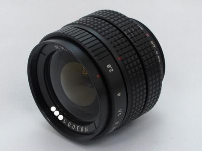 MIR-1B_37mm