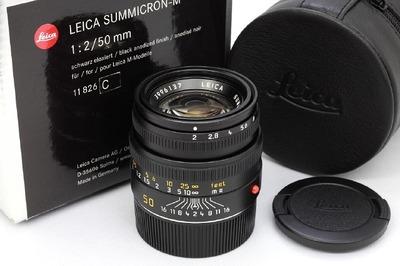 Leica_SUMMICRon-M_50mmf2_6-bit