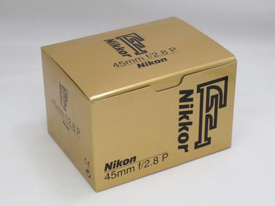 nikon45P03
