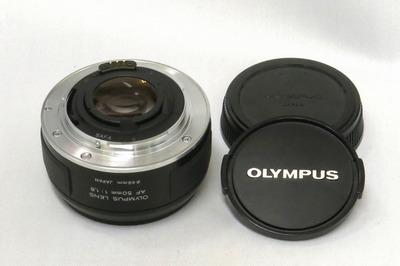 olympus_af_50mm_b