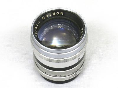 voigtlander_nokton_50mm_prominent_ms-pro_l39_c