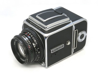 hasselblad_500cm_c_80mm_a