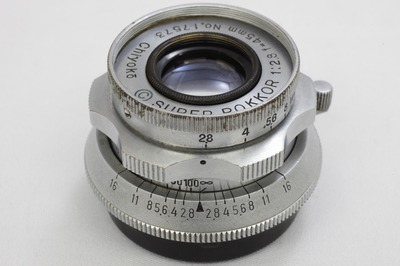 chiyoko_super-rokkor_45mm_a
