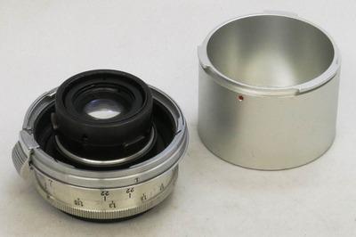 Biometar35mmf28-3234465b