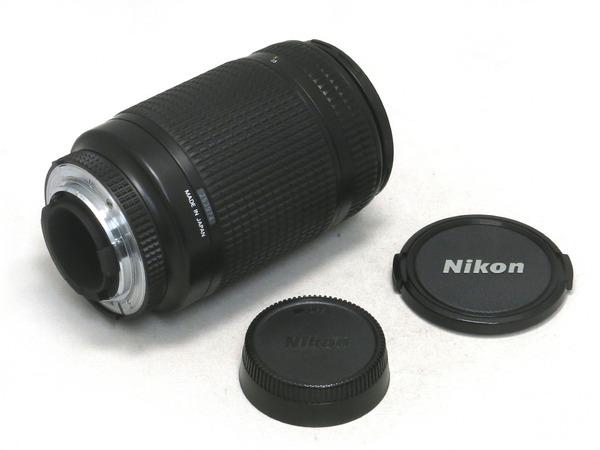 nikon_af_70-300mm_d_ed_02