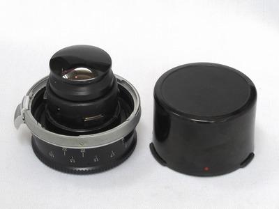 jupiter-12_35mm