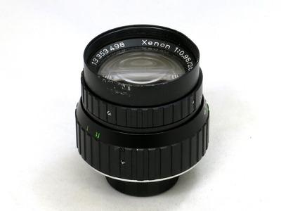 schneider_xenon_25mm_cine_b