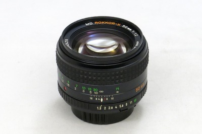 minolta_md_dokkor-x_50mm_a
