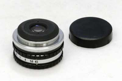 fujifilm_fujinon-e_38mm_b