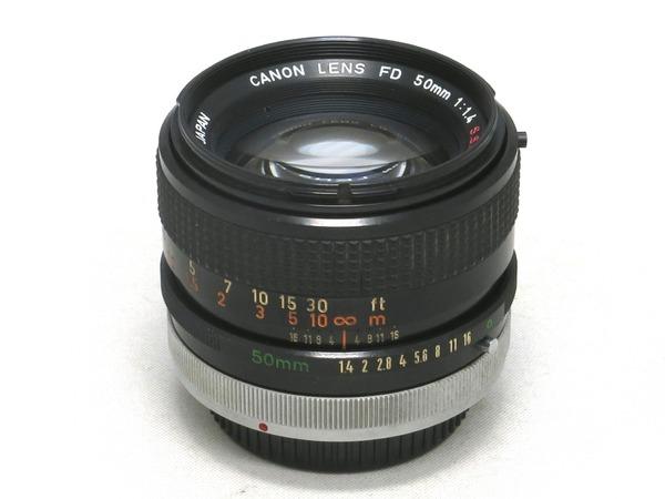 canon_fd_50mm_ssc_a