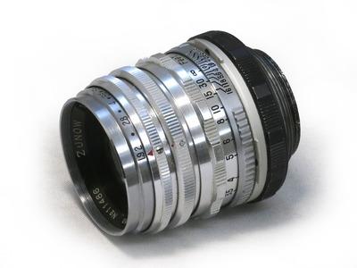 zunow_50mm_l39_a