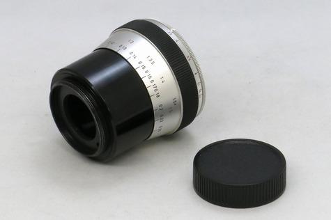 kilfitt_makro-kilar_40mm_type-e_m42_b