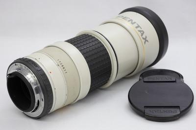 PENTAX_SMC-F★300mm_ED_c