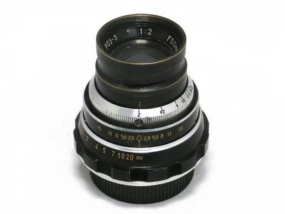 po3-3_50mm_l39_01