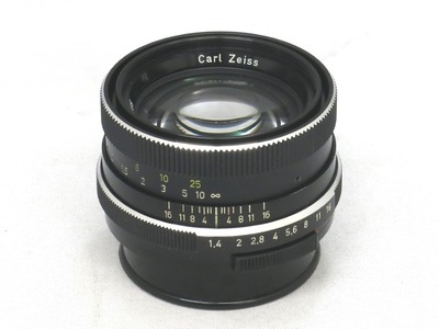 carl_zeiss_50mm_hft_rollei_qbm_a
