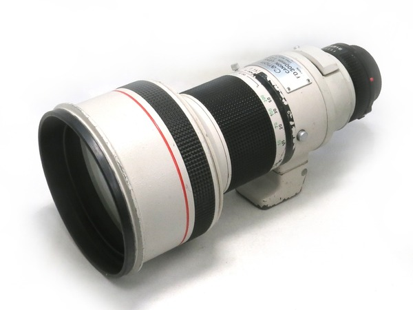 canon_new_fd_300mm_l_a