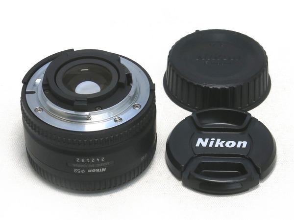 nikon_af_50mm_d_b