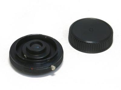 rowi_pan-focus_50mm_b