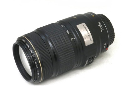 canon_ef_75-300mm_is_usm_01