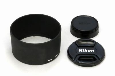 nikon_af_70-180mm_micro_c