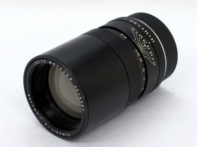 Leica_ELMARIT-R_135mm_1-CAM