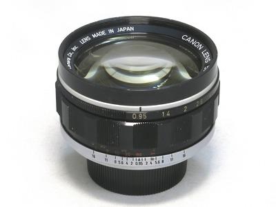 canon_50mm_f095_leica-m_a