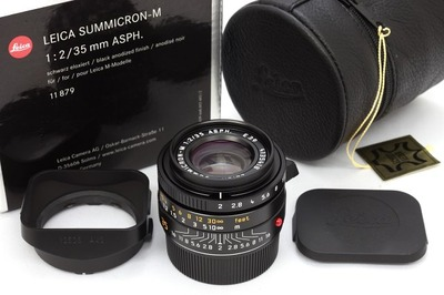Leica_SUMMICRon-M_35mmf2_6-bit_Black