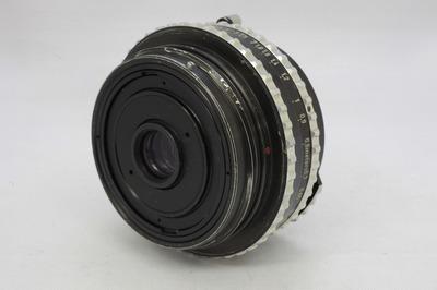 hasselblad_60mm_1000f_02