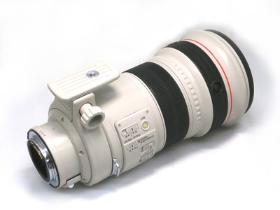 canon_ef_300mm_l_is_usm_b