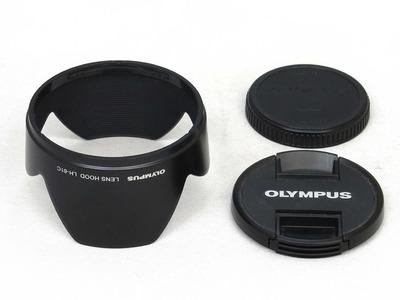 olympus_m_zuiko_digital_ed_14-150mm_ii_c
