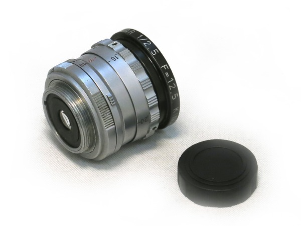 kinoptik_angular_125mm_cine_b