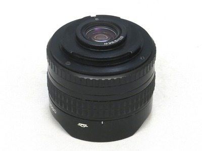mc_zenitar-m_16mm_fish-eye_yc_b