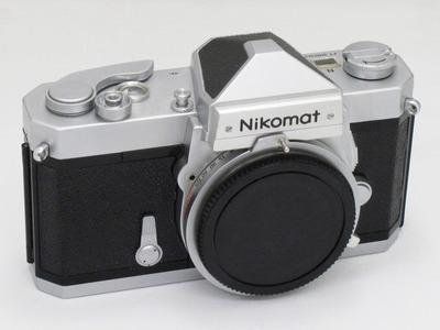 nikomat_ftn_a